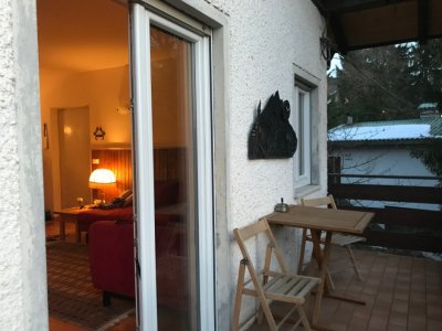 appartamento-in-vendita---ronzone-1