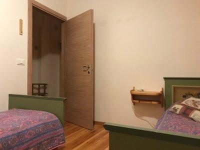 appartamento-in-vendita---ronzone-8