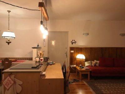 appartamento-in-vendita---ronzone-9