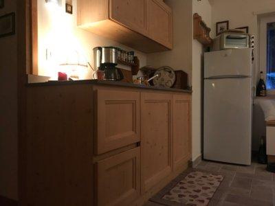 appartamento-in-vendita---ronzone-11