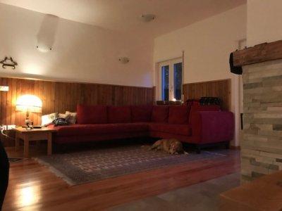 appartamento-in-vendita---ronzone-12