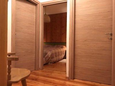 appartamento-in-vendita---ronzone-13