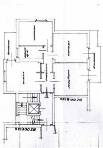 appartamento-in-vendita---merano-29