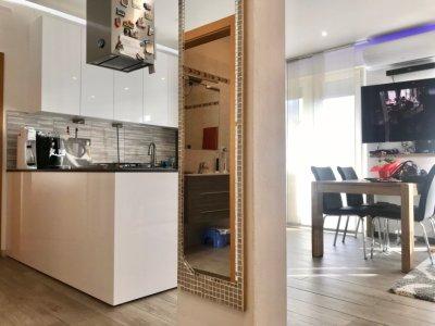 appartamento in vendita - merano Trilocale cod: 284
