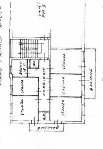 appartamento-in-vendita---merano-20