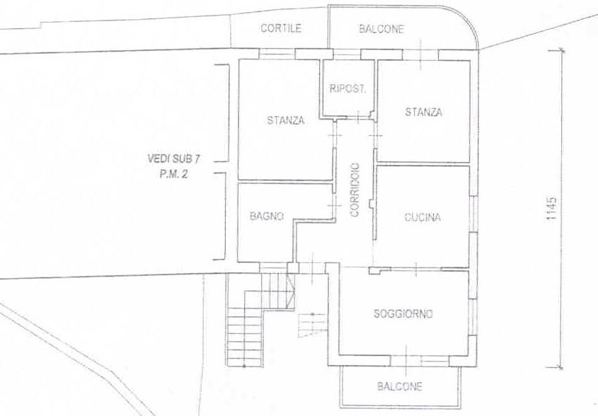 appartamento-in-vendita---merano-24