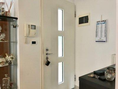 appartamento-in-vendita---merano-14