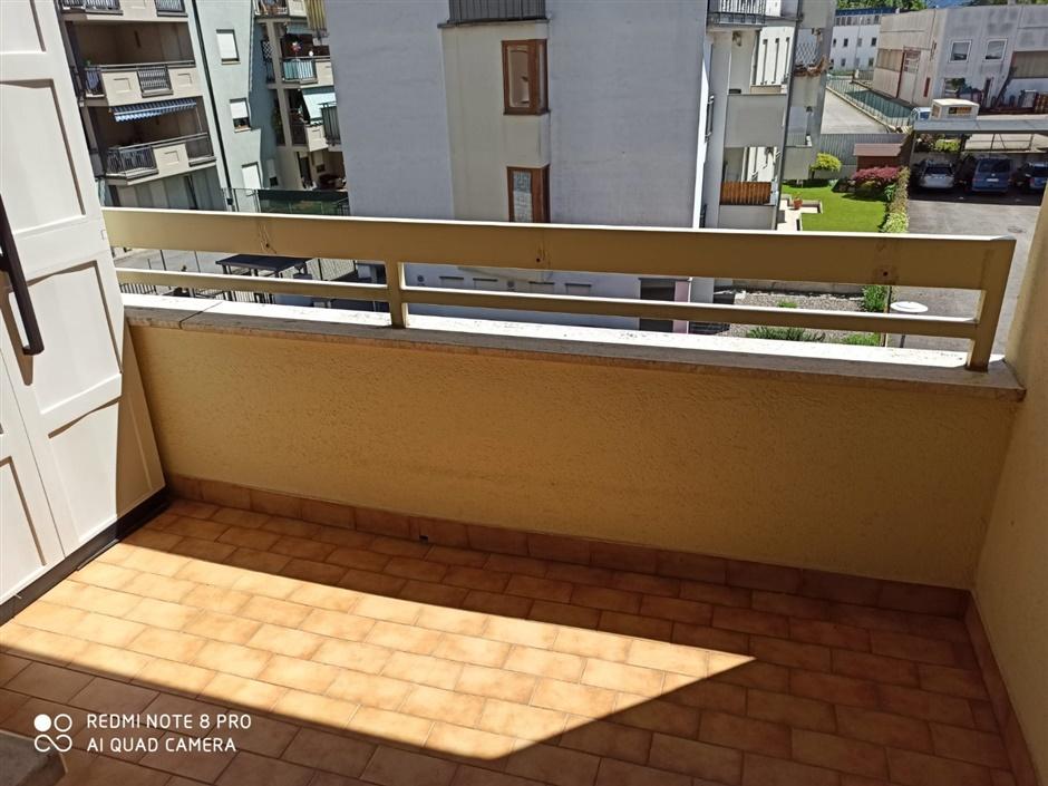 appartamento-in-vendita---merano-8
