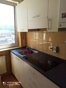 appartamento-in-vendita---merano-5