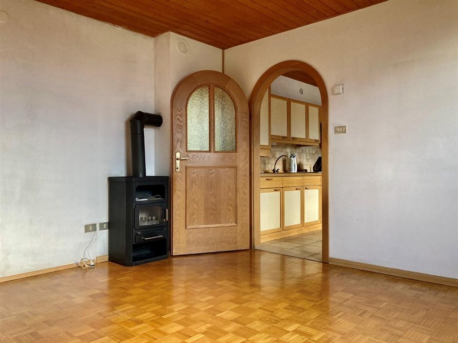 appartamento-in-vendita---merano-2