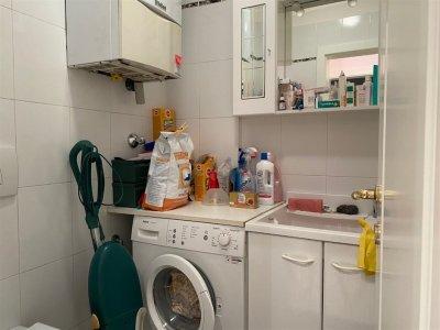 appartamento-in-vendita---merano-12