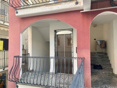 appartamento-in-vendita---merano-15