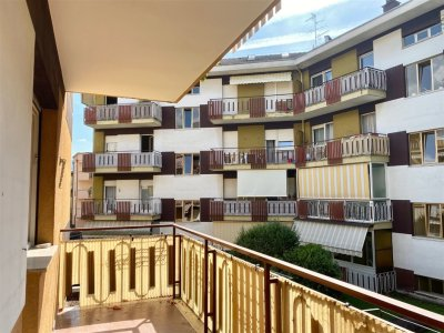 appartamento-in-vendita---merano-13