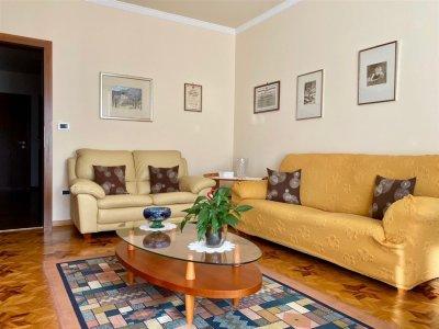 appartamento-in-vendita---merano-4