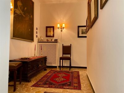 appartamento-in-vendita---merano-11