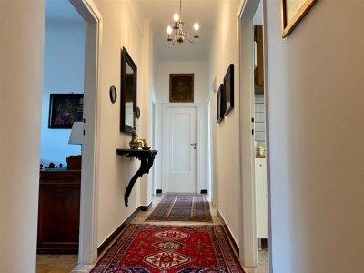 appartamento-in-vendita---merano-10