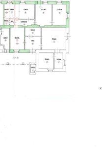 appartamento-in-vendita---merano-17