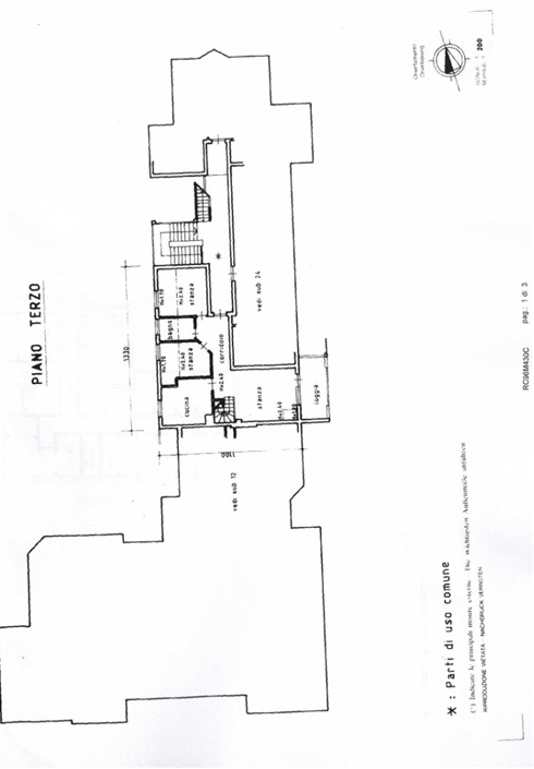 appartamento-in-vendita---merano-18