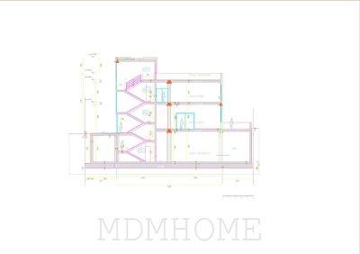 capannone-in-vendita---merano-2