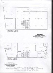 capannone-in-vendita---merano-12