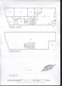 capannone-in-vendita---merano-13