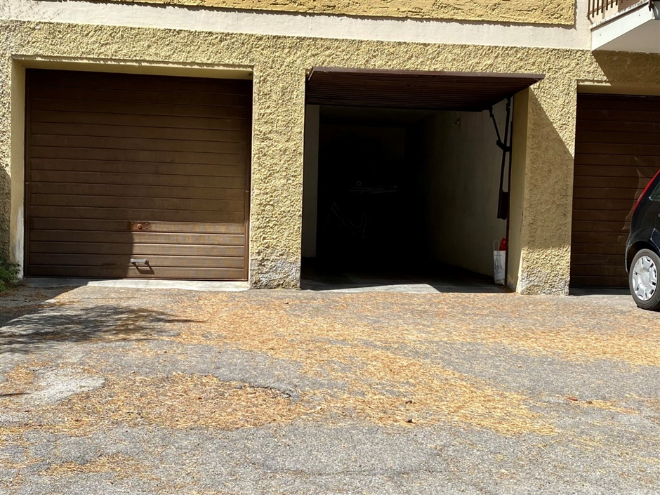 garage-in-vendita---merano-2
