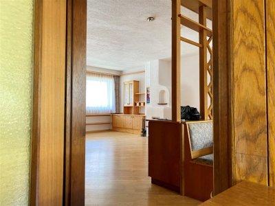 appartamento-in-vendita---merano-3