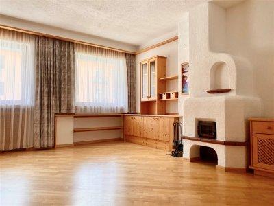 appartamento-in-vendita---merano-0