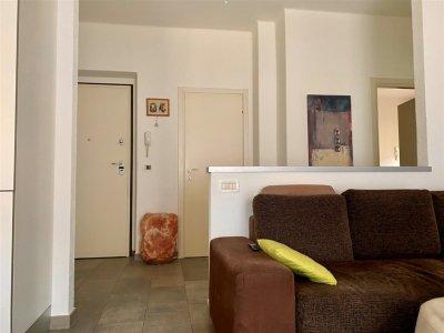 appartamento-in-vendita---merano-6
