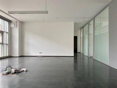 ufficio-in-affitto-locazione---merano-3