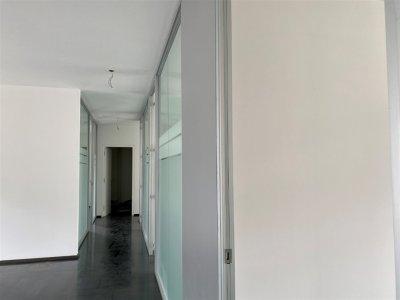 ufficio-in-affitto-locazione---merano-4