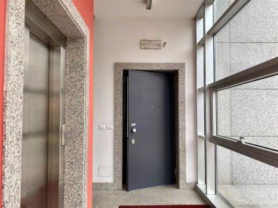 ufficio-in-affitto-locazione---merano-2