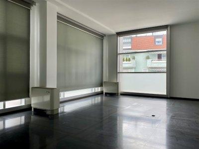 ufficio in affitto locazione - merano Uffici cod: 331